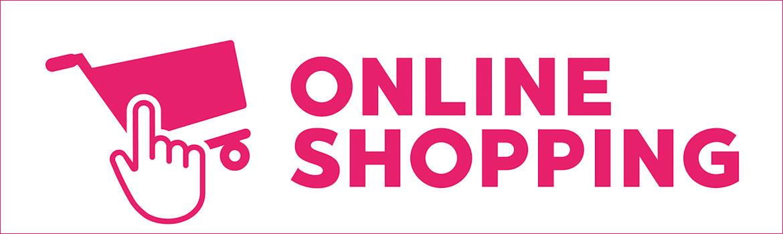 Besuchen Sie unseren Onlineshop - Betten Peters Goch